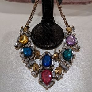 Accessories - Fashion necklace